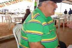 1º Enc. Amigos - 30.11.13 - 1_013