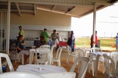 1º Enc. Amigos - 30.11.13 - 1_020