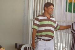 1º Enc. Amigos - 30.11.13 - 1_026