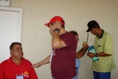 1º Enc. Amigos - 30.11.13 - 1_027