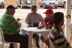 1º Enc. Amigos - 30.11.13 - 1_028