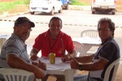 1º Enc. Amigos - 30.11.13 - 1_030