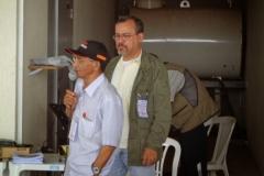 1º Enc. Amigos - 30.11.13 - 1_040