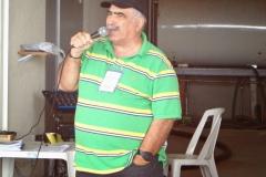 1º Enc. Amigos - 30.11.13 - 1_043