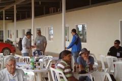 1º Enc. Amigos - 30.11.13 - 1_044