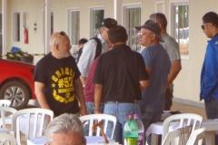 1º Enc. Amigos - 30.11.13 - 1_047
