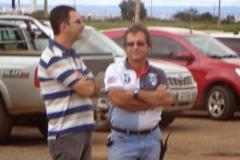 1º Enc. Amigos - 30.11.13 - 1_051