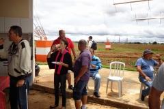 1º Enc. Amigos - 30.11.13 - 1_054