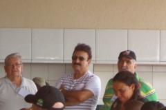 1º Enc. Amigos - 30.11.13 - 1_062