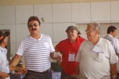 1º Enc. Amigos - 30.11.13 - 1_070