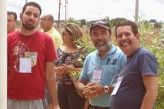 1º Enc. Amigos - 30.11.13 - 1_071