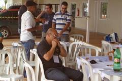 1º Enc. Amigos - 30.11.13 - 1_076