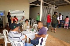 1º Enc. Amigos - 30.11.13 - 1_077
