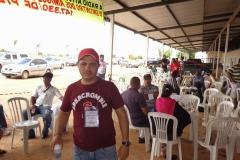 1º Enc. Amigos - 30.11.13 - 1_079