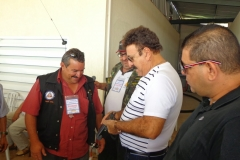 1º Enc. Amigos - 30.11.13 - 1_082