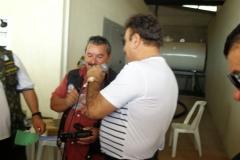 1º Enc. Amigos - 30.11.13 - 1_083