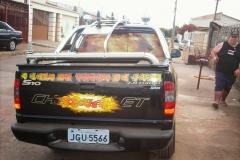 Churrasco 1_050