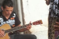 Churrasco 1_087
