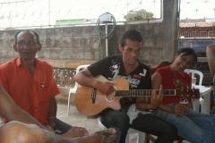 Churrasco 1_091