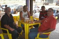 Eletroca do Ari 25.06.2011 1_010