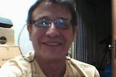PT2RK Rogério - 02/09/2014
