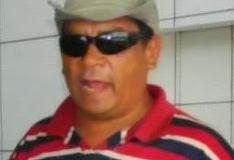 PU2CBN