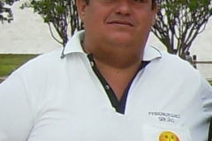 serjão
